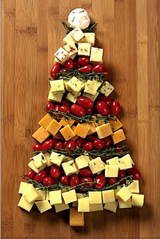 cheddar-christmas-tree.jpg