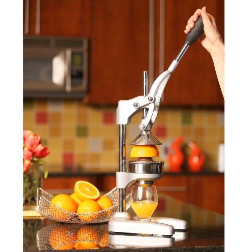 Frieling: Juice Press