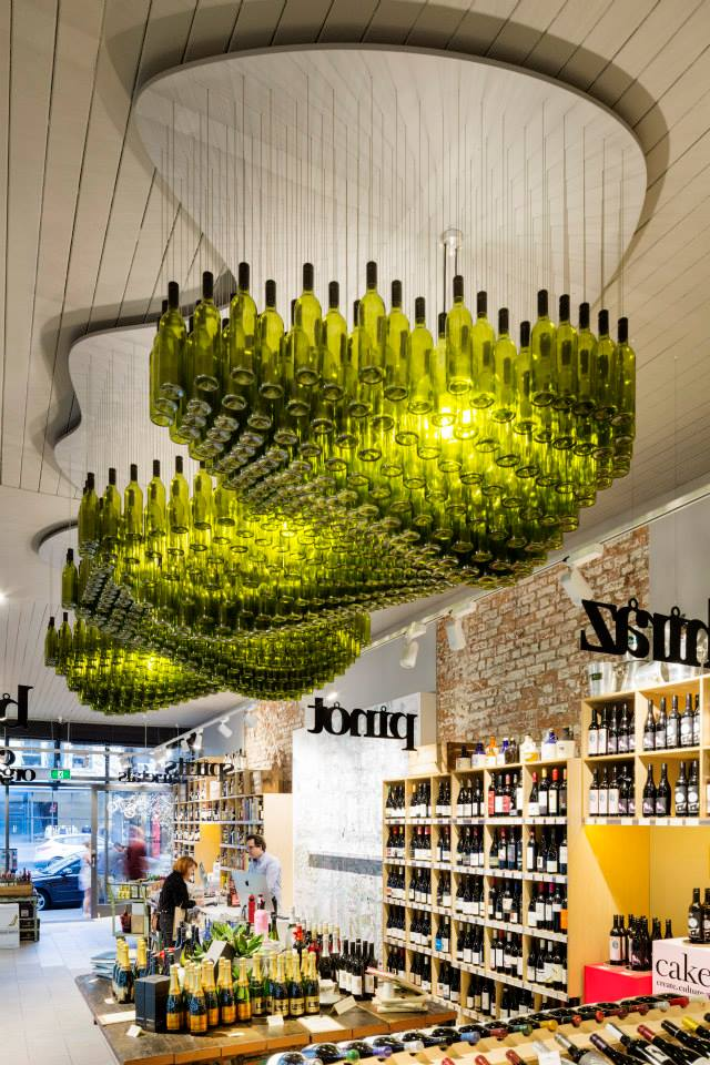 wine-republic-in-melbourne-1427446760-0.jpg