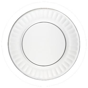 Perigord Dessert Plate