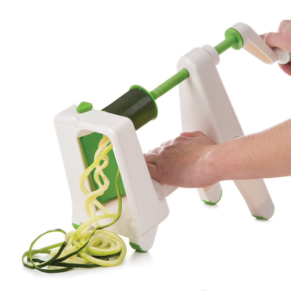 Progressive (Prepworks) Easy Twist Spiralizer