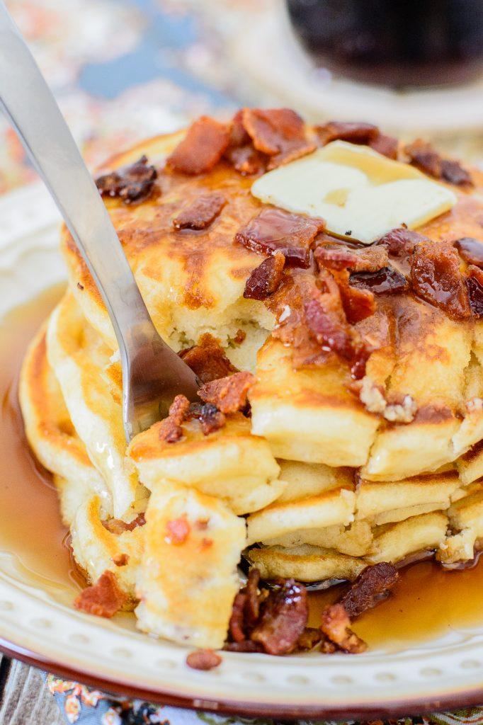 Maple-Bacon-Pancakes-4517-682x1024.jpg