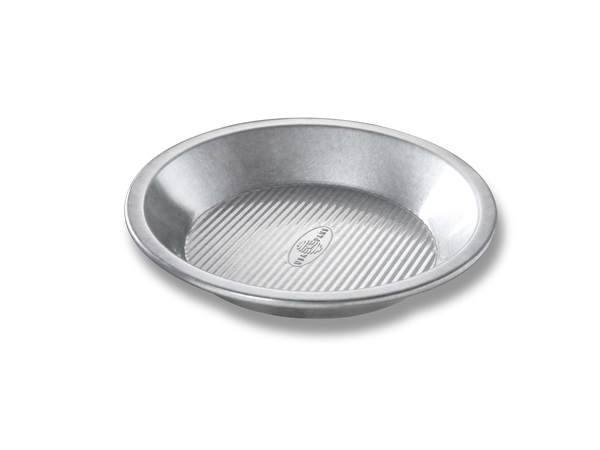 USA Pan: 9 Inch Pie Pan