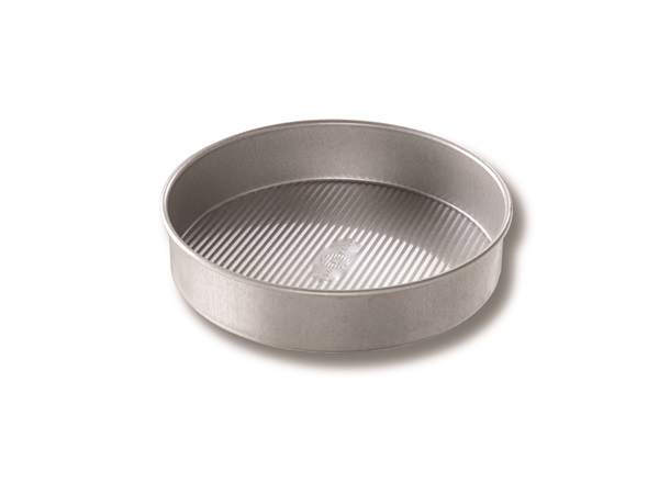 USA Pan: 9 Inch Round Cake Pan