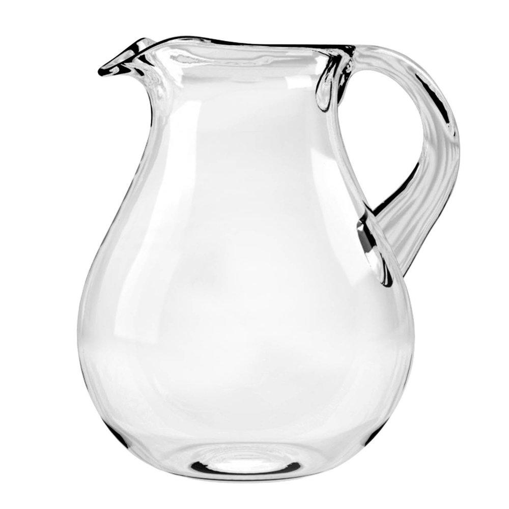 Tarhong Pitcher