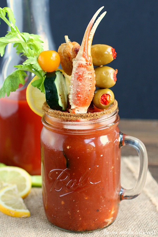 Maryland-Bloody-Mary_final.jpg