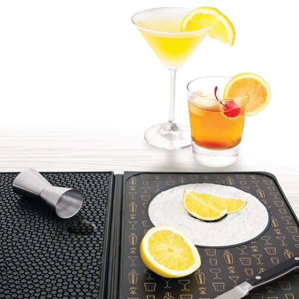 5010_Multi-Use_Cocktail_Barmat_2_1024x1024.jpg