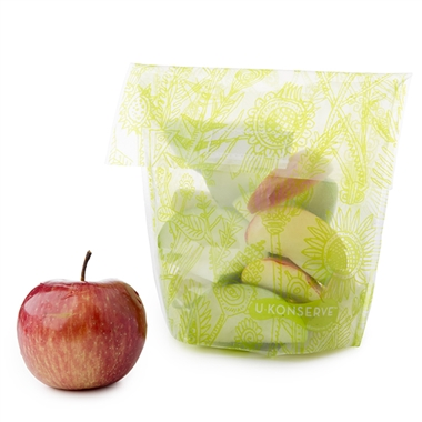 ukonserve: FOOD KOZY SNACK BAG