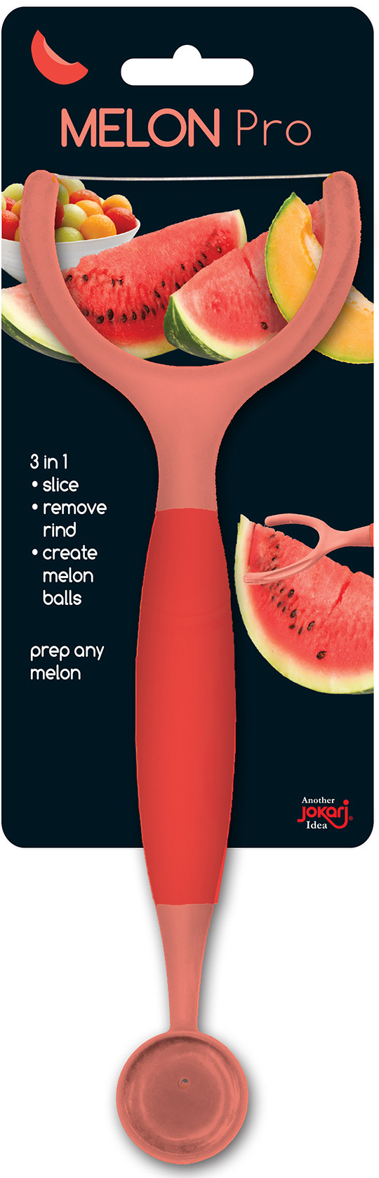 Jokari: Melon Pro