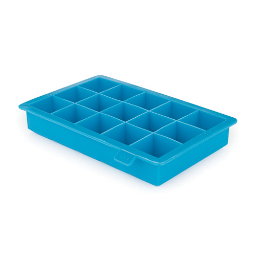 True Brands: Icebox Ice Cube Tray