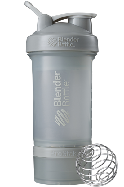 BlenderBottle: PROSTAK