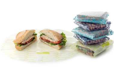 UKonserve: FOOD KOZY WRAP BUNDLE (6-PACK)