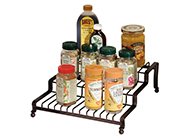 InterDesign: Spice Rack