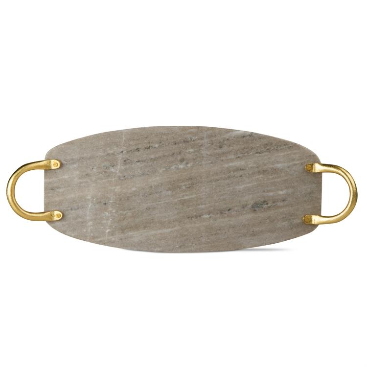 Marble Board w/ Handles