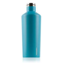 Corkcicle: 60OZ BISCAY BAY