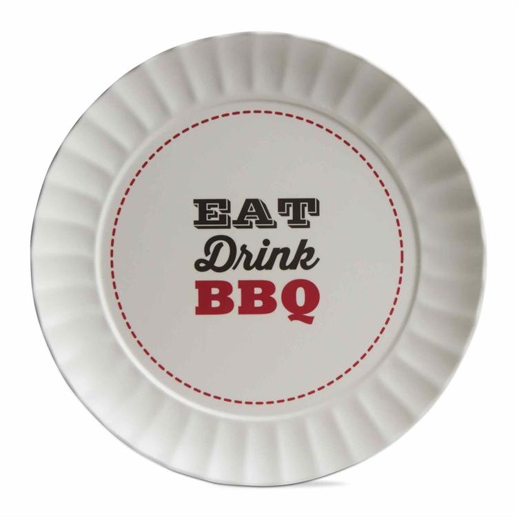 Tag:melamine bbq platter