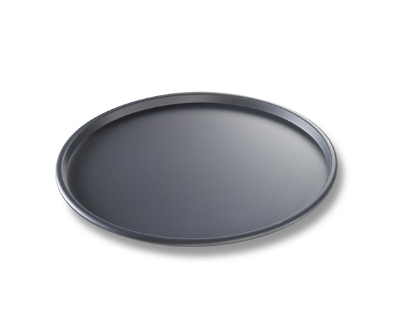 USA Pan: 12 Inch Thin Crust Pizza Pan