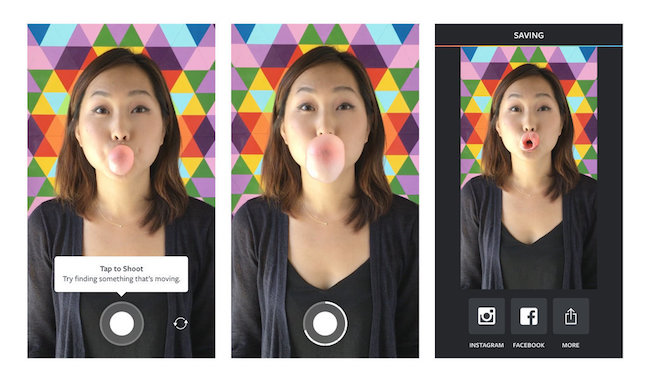 Instagram-Launches-Boomerang-App-Videos_zpsuzcavxku.jpg