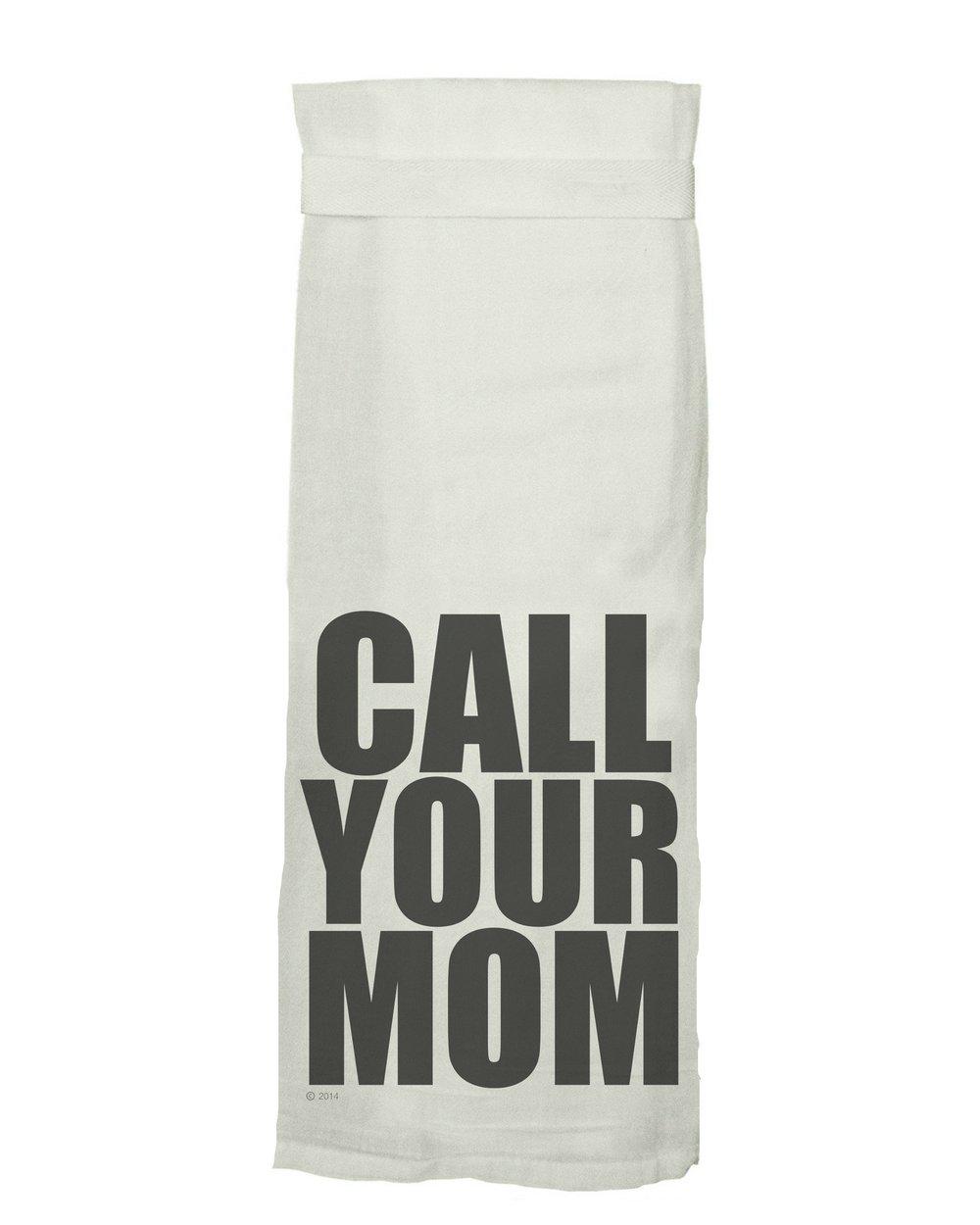 Twistedwares: Towel