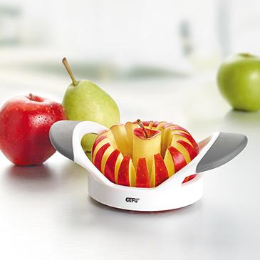 GEFU: Apple Divider PARTI