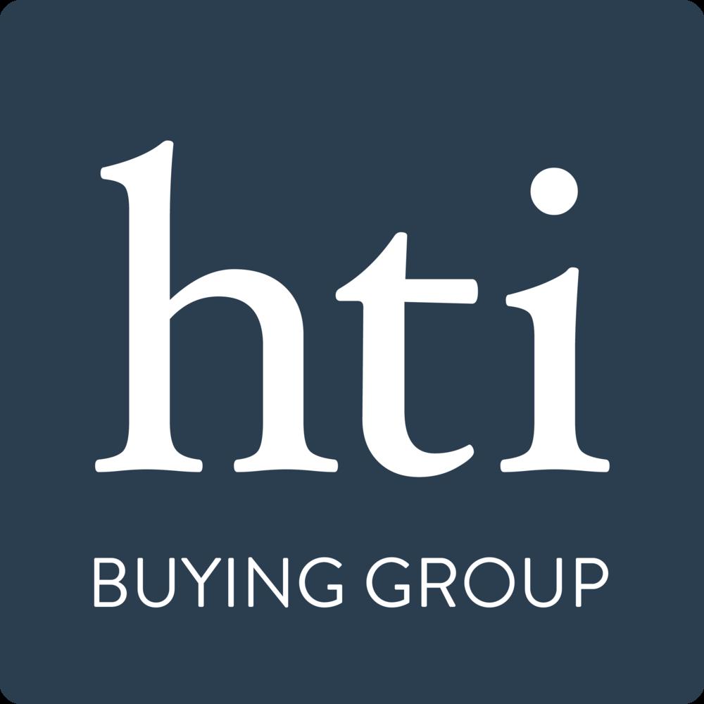 HTI_Logo_Navy.png