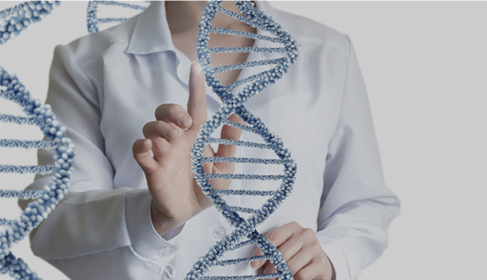Essential Precision Medicine - This FREE online series is suitable for a lay audience with little to no background in genomics. Improve your genomic literacy and explore the breadth of applications of genomics in the clinic today.
