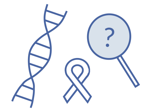 - Understand how hereditary cancer genetic testing offers an opportunity for prevention and tailored treatments.