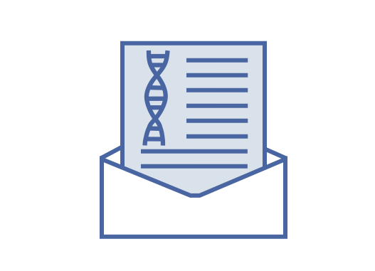 - More and more genetic tests are being marketed directly to consumers. Explore the DTC genetic testing landscape.