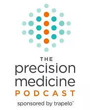 The Precision Medicine Podcast: Episode 7 - Championing Precision Medicine Education for the Masses – Meet the Genome Educator. This podcast hits on the importance of educating everyone involved in precision medicine—including healthcare providers, payers, and even patients—about its day-to-day applications.