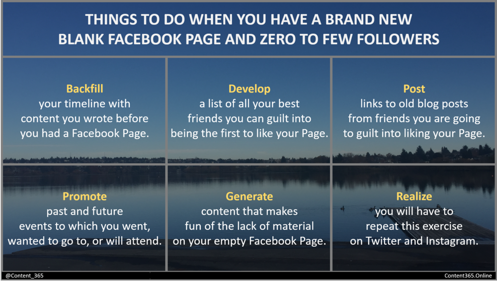 Content365 - Things to do when you dont have a Facebook Following.png