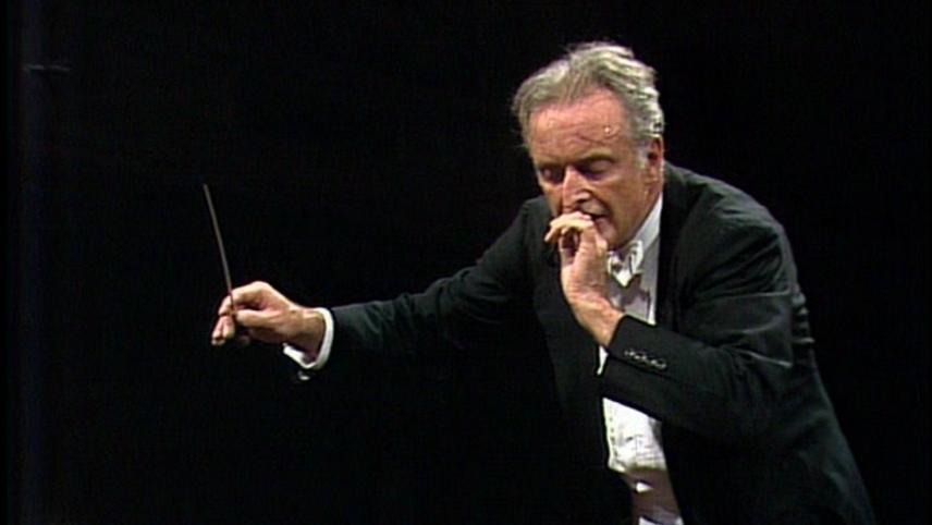 carlos-kleiber-beethoven-symphonies-4-7.jpg