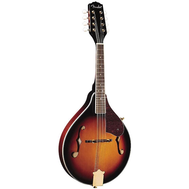 mandolina folk.jpg