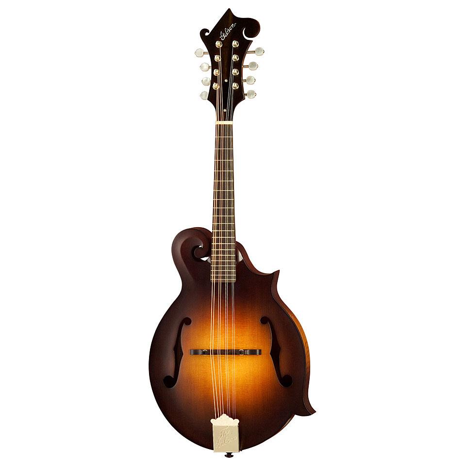 mandolina bluegrass.jpg