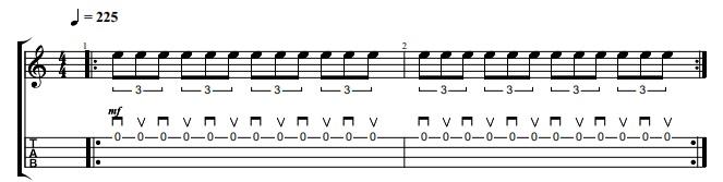 mandolina 3.jpg