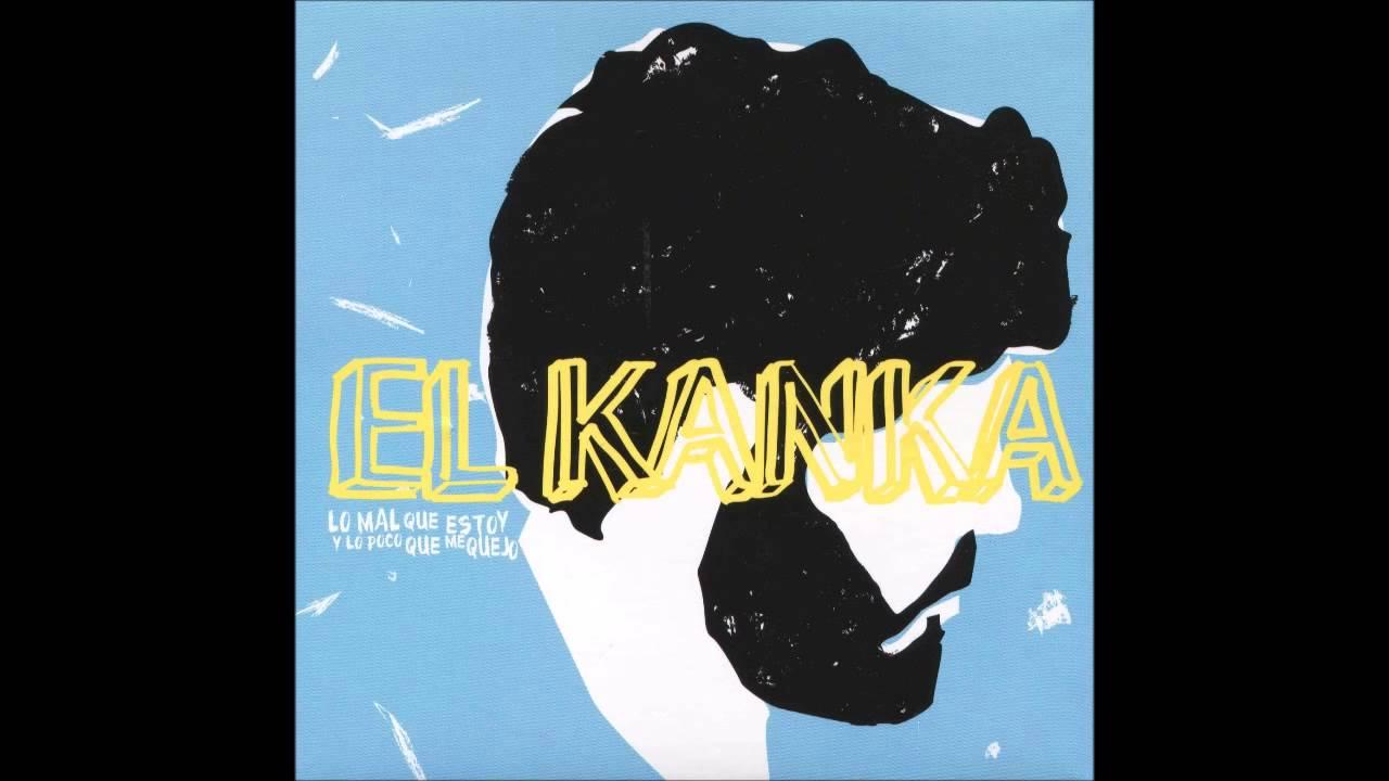 Que Bello Es Vivir El Kanka Clases De Guitarra Online