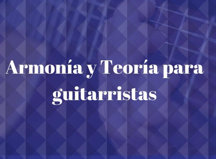 Las+Escalas+en+la+Guitarra-2-7.jpg