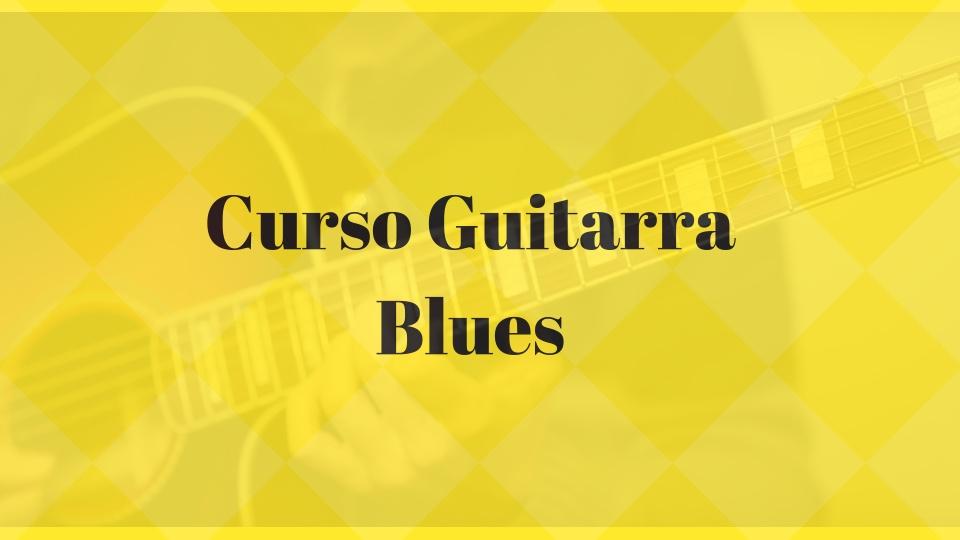 Las+Escalas+en+la+Guitarra-4-2.jpg