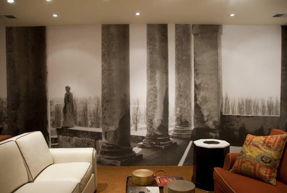 walls-gal-2.jpg