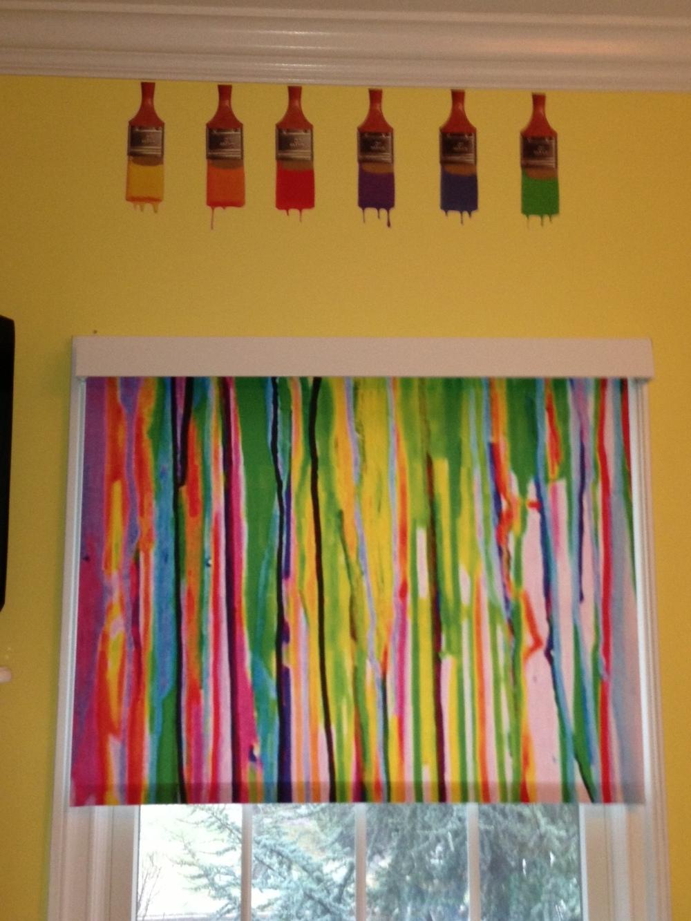 sophia window.jpg