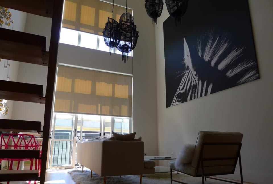 walls-gal-zebra-2.jpg