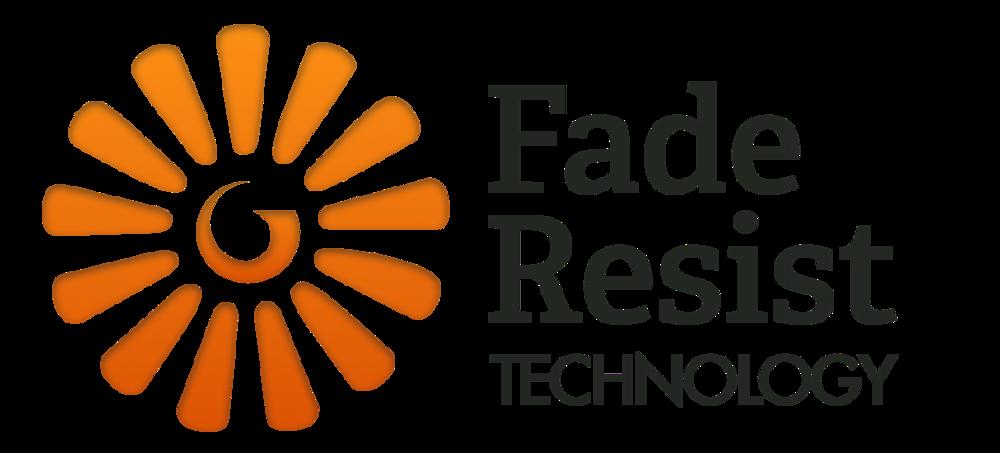 fade-resist-3.png