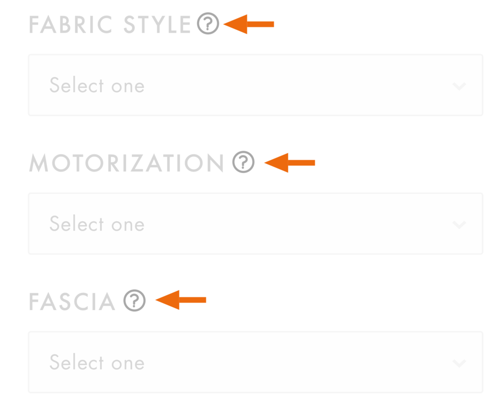 printed-window-shade-option-selectors.png