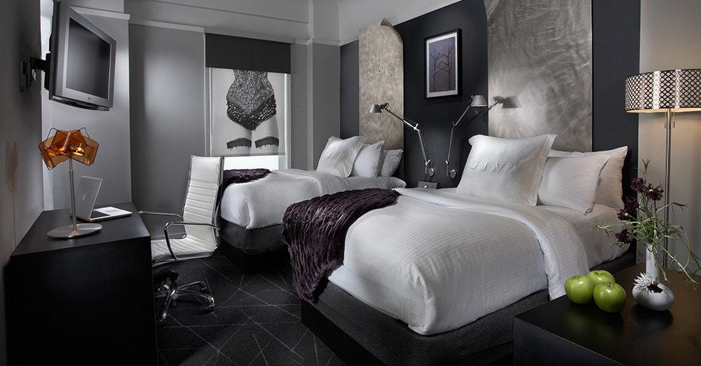 Copy of Hotel Diva