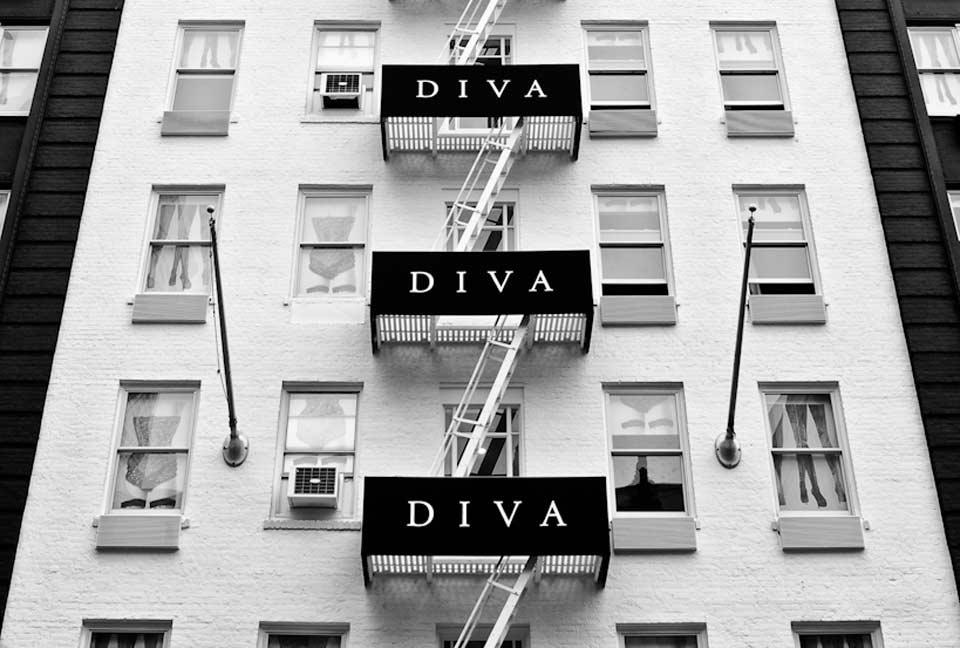 hotel-diva-cusotm-printed-window-shade-exterior-photo.jpg