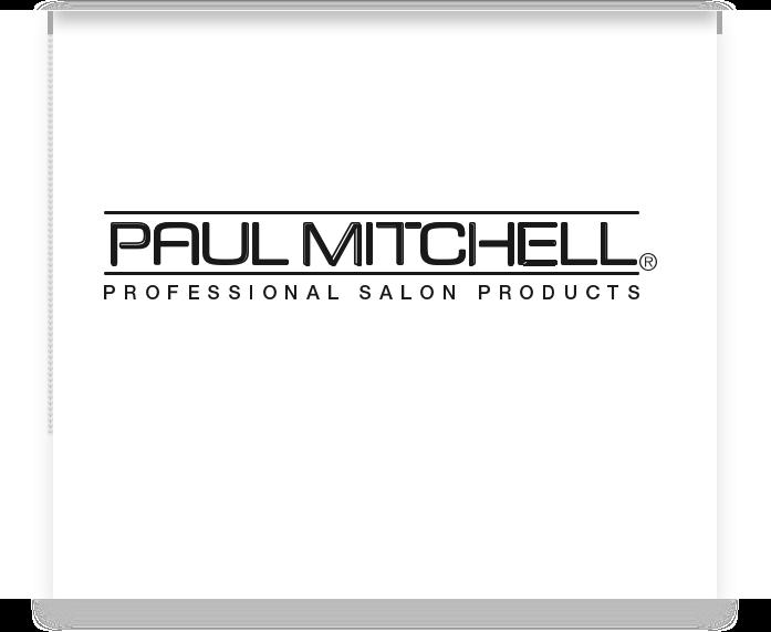 hair-salon-paul-mitchell-printed-logo-window-shade-1.png