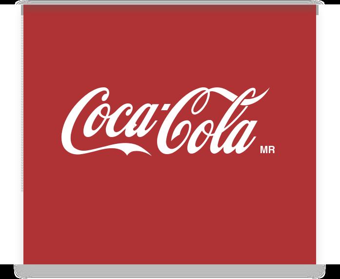 cocacola-printed-logo-window-shade-1.png