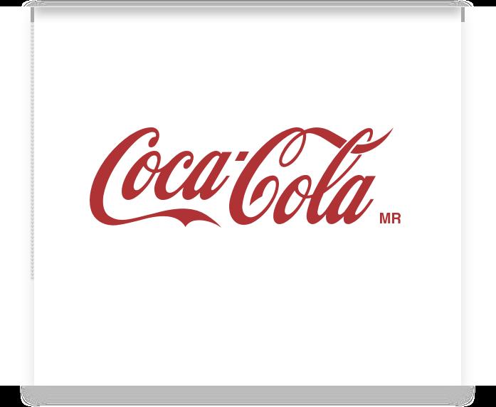 cocacola-printed-logo-window-shade-2.png
