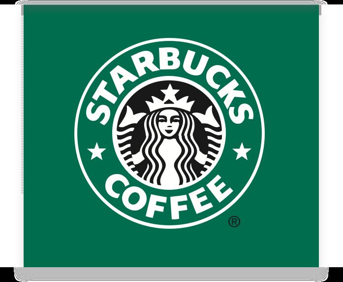 starbucks-printed-logo-window-shade-2.png