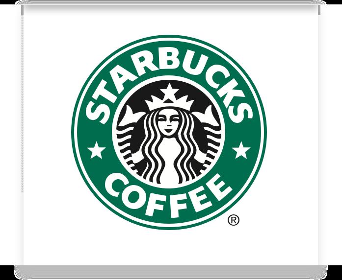 starbucks-printed-logo-window-shade-1.png