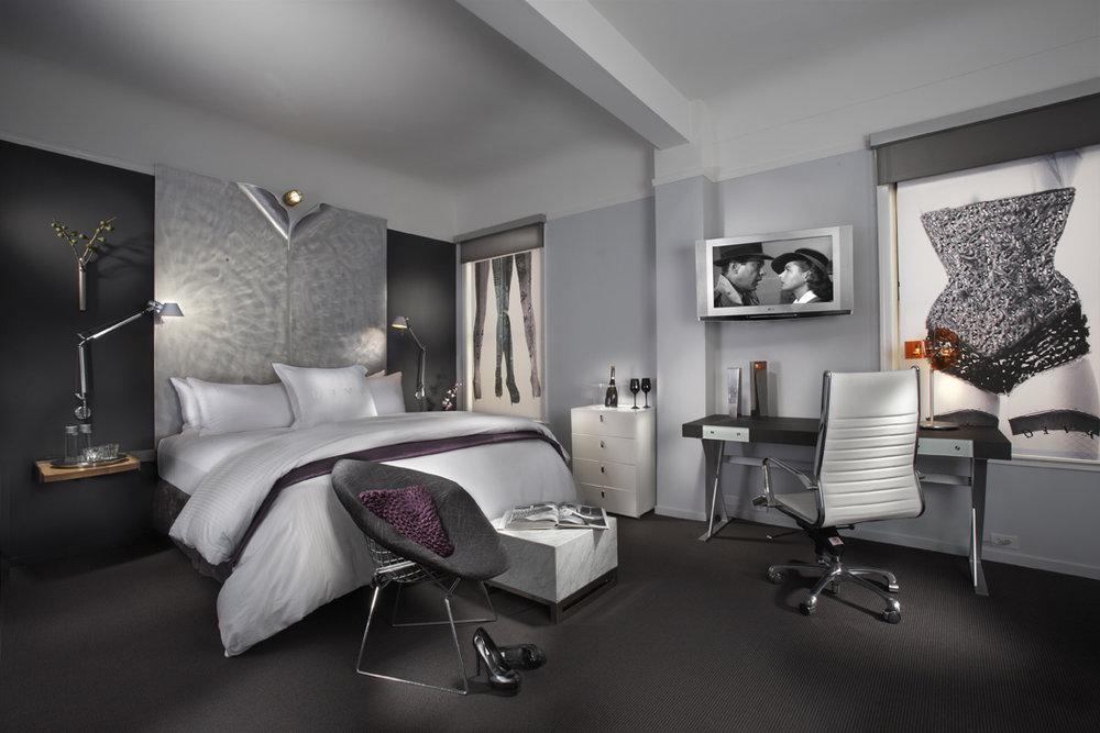 hotel-diva-hospitality-printed-window-shades.jpg